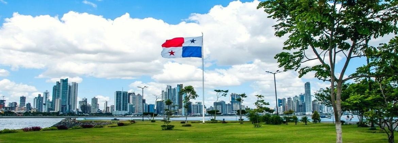 item5 - Panama