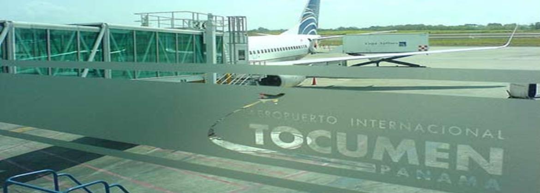 item5 - Hub de las Americas