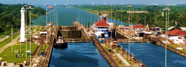 item5 (3) - Canal de Panama