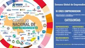 IMG- Premio Nacional al Emprendedor
