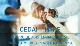 CEDAI-MYPE