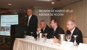 IMG-3 - Reuniones de Avance de la Agenda de Acción