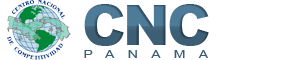 CNC Panamá